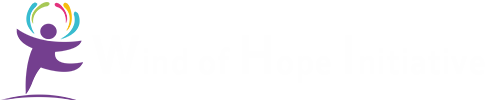 Wind of Hope Initiative